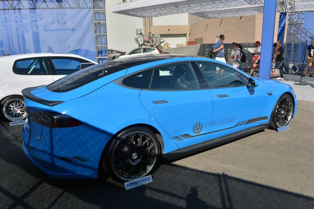 04-unplugged-performance-tesla-model-s-sema-1