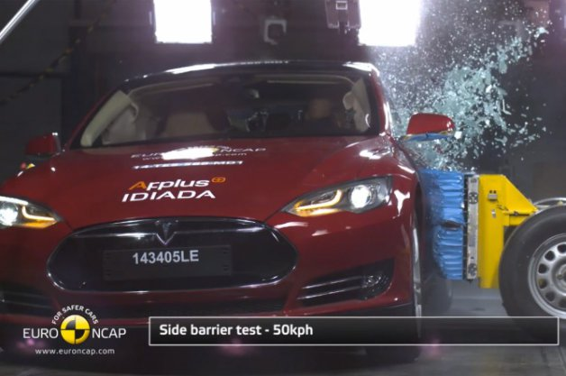 tesla-model-s-ncap-crash-test
