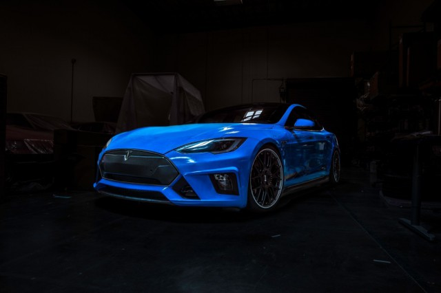 tesla-model-s-unplugged-performance-sema-1-1