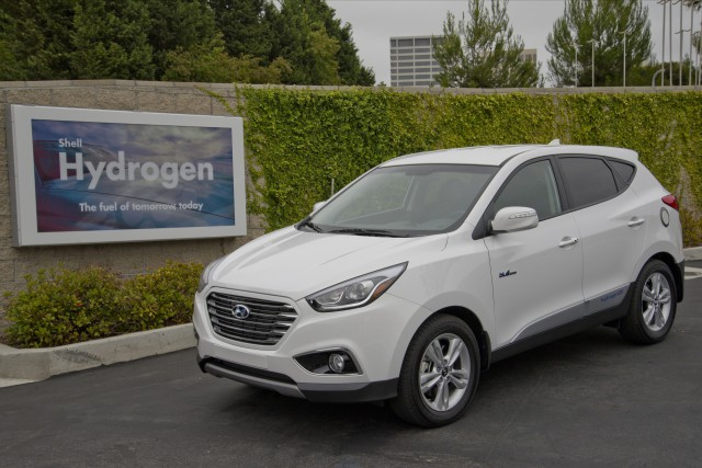 tucson-fuelcell-30-1